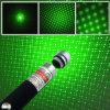 Ponteiro 2 do laser da minissérie em 1 (VIOLETA 650NM VERMELHO/532NM VERDE/405NM)