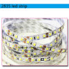 2700-6500K 600 LED SMD 2835 TIRA DE LEDS lámpara