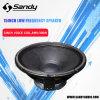 15lf401 15 Zoll-Berufsstadiums-Ton-LautsprecherWoofer