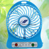 Batterie rechargeable USB Mini ventilateur Ventilateur de mini-USB portable