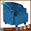 Sofà di alta qualità di Waholesale della mobilia della sala da pranzo