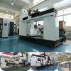 Laser durcissant le matériel avec la machine de commande numérique