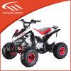 Patio ATV 110cc con color ligero