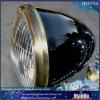Rivestimento ambientale della polvere Ral9005 per l'alluminio