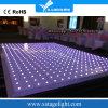 Kauf 16PCS RGB LED Starlit Dance Floor