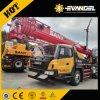 Marca di Sany gru Stc200s del camion da 20 tonnellate