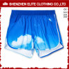 Qualitäts-schließt bequemer Frauen-Badebekleidungs-Strand Sommer kurz (ELTBSI-33)