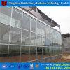 トマトのためのマルチスパンの農業のガラス温室