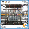 Maschinerie eindeutiges Barreled Wasser-füllende Zeile Zhangjiagang-Keyuan