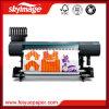 Impresora en grandes cantidades de la Teñir-Sublimación de Rolando Texart Xt-640
