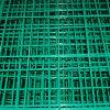 Rete metallica saldata dal fornitore superiore della Cina