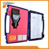 Датчик толщины покрытия LCD цифров цены по прейскуранту завода-изготовителя