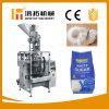 Máquina de empacotamento vertical do alimento do grânulo