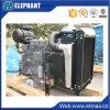 комплект поколения двигателя 484kVA Comap Stamford Deutz тепловозный