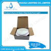 Lámpara subacuática de la piscina de la bombilla LED de White/RGB 12V LED