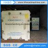 Machines de séchage de bois de construction de séchage rapide de Haibo avec ISO/Ce/SGS