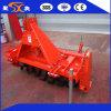 Cultivador giratório/Rotavator do rebento giratório da transmissão da engrenagem do lado do equipamento de exploração agrícola para a venda