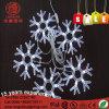 マルチ機能はLEDの休日の景色の豆電球を防水する