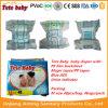 Molfix赤ん坊の品質のTeteの赤ん坊のトルコからのベストセラーの赤ん坊のおむつ