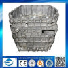 Best Selling fundição em areia de produtos siderúrgicos