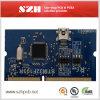Fabricación de la asamblea del diseño de la placa de circuito impreso de la electrónica BGA de RoHS con el certificado