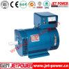Str. 10kw Wechselstrom-einphasig-Pinsel-Drehstromgenerator für Dieselmotor