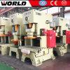 C-Rahmen-automatische mechanische Presse-Maschine