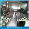 La norme ASTM A106 Gr. B tuyau sans soudure en acier au carbone 17*5