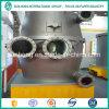 Pantalla de papel de calidad superior de la presión de la máquina de la pulpa de la producción