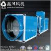 Rückwärtiger doppelter Eingang Xfm-400 Htfc zentrifugaler Filter-Ventilator