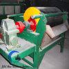 Limonite Magnetische Separator met Hoge Magnetische Intenstiy