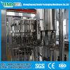 Dcgf12-12-6 пластиковые бутылки газированных напитков заполнения машины розлива