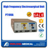 Eenheid Electrosurgical van de Machine Cautery van de Eenheid van Electrosurgical van de hoge Frequentie de Chirurgische Monopolar
