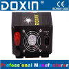 DOXIN DC AC 1200W UPS MODIFICADO SINE WAVE MINI INVERSOR