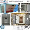 Isolierungs-Polyurethan-Kühlraum-Behälter