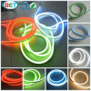 Luz de tira de néon 5050 do cabo flexível do diodo emissor de luz de AC120V/240V RGB