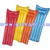 Flotteur de piscine gonflable Popsicle / Custom Float Inflatable Floating Water Mat