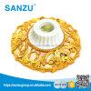 Hersteller-Lampen-Halter für Großhandels-B22/E27