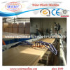 PVC WPC Board Manufacturing Machinery ( Weier Series)