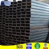 Tubo d'acciaio rettangolare laminato a freddo il nero 20X40mm (SP027)
