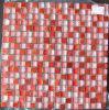 Vidrio de mosaico cristalino, mosaico (HGM364)