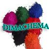 Thermochromic Pigment en het Pigment van de Verandering van de Kleur