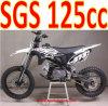 Bici della sporcizia dello SGS (AGB-37YZF-3 125CC)