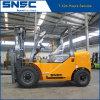 Snsc 소형 5 톤 디젤 포크리프트