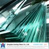 最もよい品質のゆとりの緩和されたフロートガラス