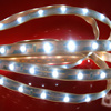 Striplight del LED
