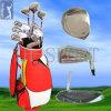 Golfclub eingestellt (TH-CS02)