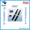 전자 담배 (VGo)