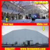 2018 de Tent van de Markttent van het Dak van de Veelhoek voor het Schaatsen van het Ijs Piste in Grootte 15X40m 15m X 40m 15 door 40 40X15 40m X 15m