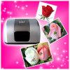 Blumen-Schönheits-Drucker SP-F06B2
